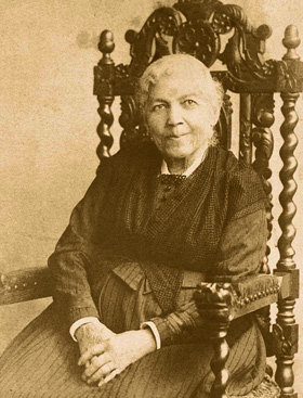 african american bodies of information in harriet ann jacobs incidents in the life of a slave girl Harriet ann jacobs: incidents in the life of a slave girl harriet ann jacobs was an astonishing slave woman whom over came many great obstacles in life  harriet ann jacobs was a great african american woman she did not lead an.